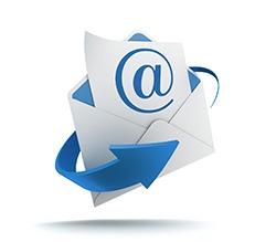 cosas mejoran newsletters empresa