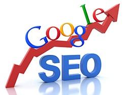 Google, Seo y tu empresa.