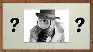 ¿Privacidad en Facebook? Estás siendo espiado, mira como evitarlo. [Video]