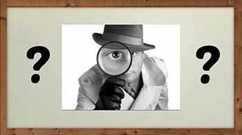 Privacidad en Facebook Estas siendo espiado mira como evitarlo