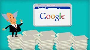 7 cosas que hacer para que Google ame la web de tu empresa. [Video]