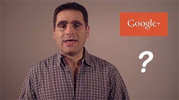 google+ que es como funciona