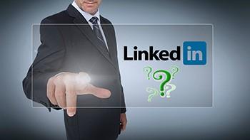 Linkedin qué es cómo funciona