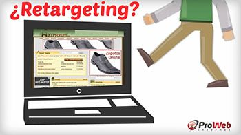 retargeting remarketing que es como usarlo