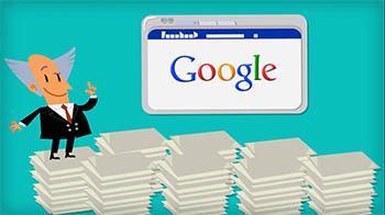 7 cosas que hacer para que Google ame la web de tu empresa